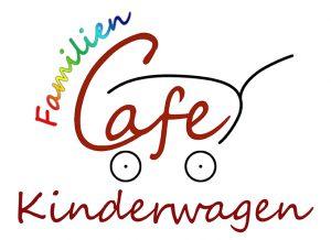 Logo Cafe Kinderwagen_RGB_72dpi