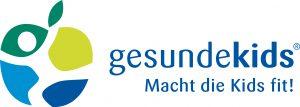 Logo_gesundekids_RGB_Claim_2016
