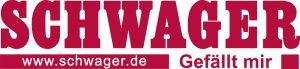 Schwager_LogoHol_80mm breit_CMYK_300dpi